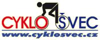 Cyklošvec