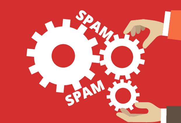 Semalt - odkazový spam