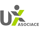 Asociace UX